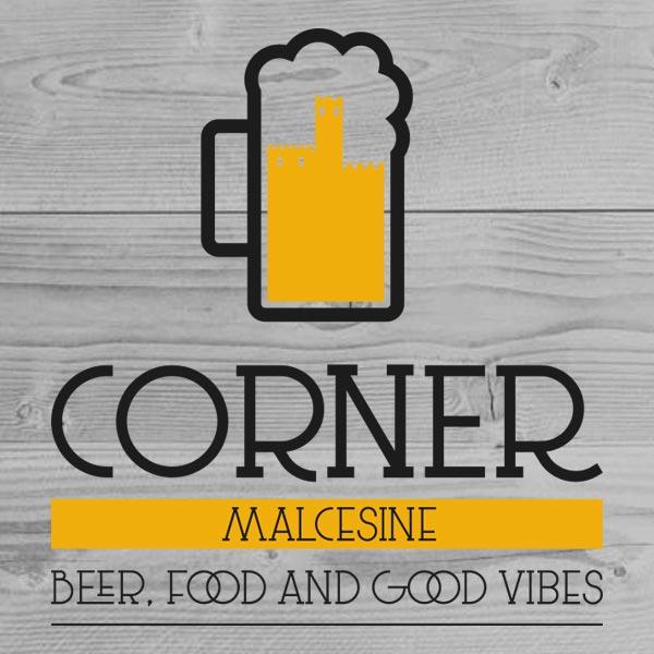 Corner Malcesine
